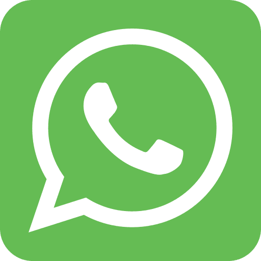 Sosiaalinen media / WhatsAppin logo