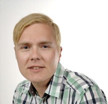 Jani Koskinen